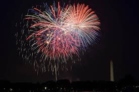 7 Perfect Spots in DC to Watch 4th of July Fireworks - UpOut ...