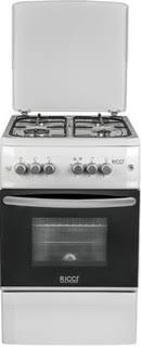 Купить газовую <b>плиту Ricci</b> в интернет-магазине | Snik.co