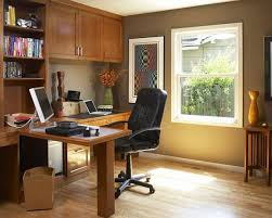 home office designs withal traditional custom home office design built in office furniture ideas
