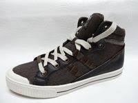 10 Best <b>Men's Fashion</b> and casual <b>shoes</b> :<b>brand</b> names, comfort ...