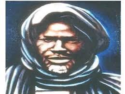 L'acte d'allégeance de Cheikh Ibra Fall à Serigne Touba commémoré - arton106