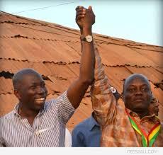 Resultado de imagem para O Presidente da Guiné-Bissau, José Mário Vaz,