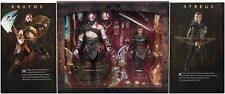 <b>Neca</b> Kratos for sale | eBay