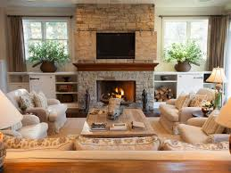 world living rooms traditional room furniture  brilliant inviting living room in lake tahoe retreat linda mccall hgt