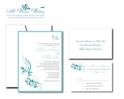 invitation cards format for wedding elegant wedding invitation invitation templates christening invitation templates e invitations