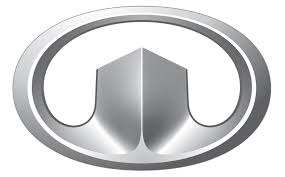 <b>Great Wall</b> Motors — Википедия