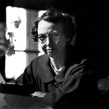 flannery o connor s manhattan memorial the new yorker denhoed flannery oconnor induction