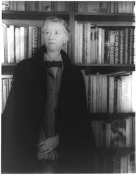 friday essay christmas poetry a reflection new york poet marianne moore expressed her dislike for the holiday in her poem christmas carl van vechten