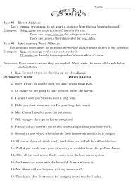 sample essay argumentative SlideShare