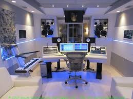 Recording Studio Design Ideas my mixing and production improves every day i love to produce music