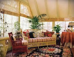 tree wall decor art youtube: palm trees decorations house e   home design and decor tree back to art ideas