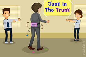 fun ideas for the office. start having fun again with these office party games and ideas for the