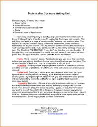 sample scholarship essay letterhead template sample sample scholarship essay 61651506 png