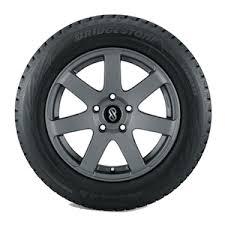<b>Bridgestone Blizzak DM</b>-V2 | Firestone Complete Auto Care