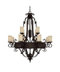 great entryway chandelier in home decoration ideas designing with entryway chandelier home decoration ideas brilliant foyer chandelier ideas