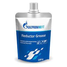 Gazpromneft <b>Reductor Grease</b> - <b>Смазка</b> для редукторов бытового ...