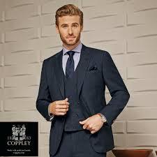 <b>Custom Clothing</b> NYC | Tailored Suits | LS <b>Men's Clothing</b> NYC