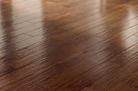 hardwood flooring handscraped maple floors hickory hand scraped hardwood eas  hickory hand scraped hardwood eas