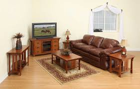 fascinating craftsman living room chairs furniture:  living room furniture pertaining to your property classic living room chair