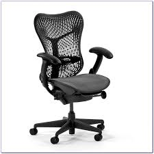 furnitureamusing ergonomic chair amazon vsop ca computer kneeling india ball desk stool office uk amusing home computer
