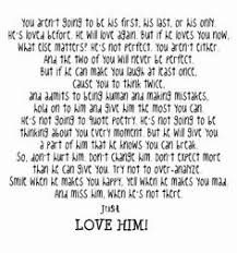 For Him on Pinterest | Love Coupons, Love Quotes For Him and Love ... via Relatably.com