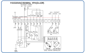linear actuator wiring schematic wiring diagrams actuator wiring diagram digital