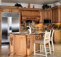 Kitchen Design Freeware 3d Kitchen Design Formica Kitchen Design With Natural Granite 3d