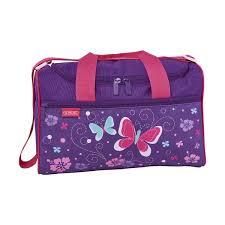 Школьная <b>сумка Herlitz</b> BUTTERFLY — купить по выгодной цене ...