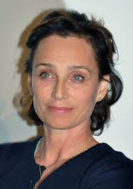 After 20 years and nearly 80 credits Kristin Scott Thomas has announced she is done with making films and has decided to quit. - Kristin_Scott_Thomas_2010