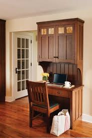 Prairie Style Kitchen Cabinets 17 Best Images About For My Craftsman Style Home On Pinterest