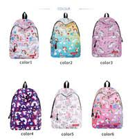 <b>Cute</b> Girl Backpacks For Teenagers Australia | New Featured <b>Cute</b> ...