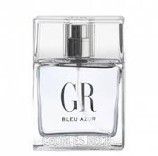 Купить парфюмерию <b>Georges Rech</b>. Оригинальные духи ...