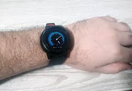No.1 <b>DT68 Smartwatch</b> Review: Not A Regular Sports Watch