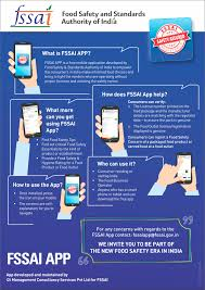 fssai > information education communication iec awareness go to top