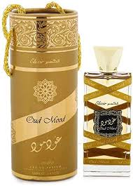 Buy Lattafa <b>Oud Mood</b> Elixir Online at Low Prices in India - Amazon.in