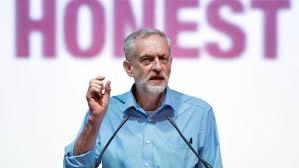 Image result for jeremy corbyn leader