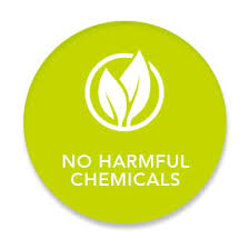 Image result for no to chemicals