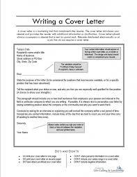 Sample Application Letter by Fresher Pinterest