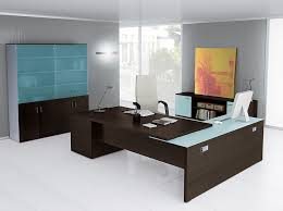 1000 images about single desks on pinterest executive office desk executive office and contemporary office desk big office desks