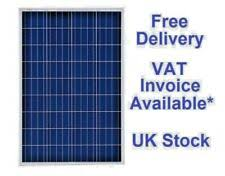 <b>Solar Panels</b> for sale | eBay