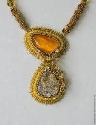 <b>Кулон</b> Дикий мед. Handmade. | Дикий мёд, <b>Кулон</b>-ожерелье ...
