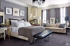 Bedroom Inspiration Gray Ideas