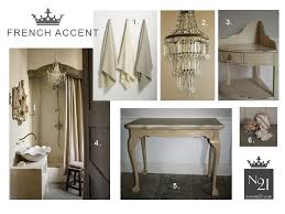 bathroom accent furniture on bathrooms bathroom accent furniture
