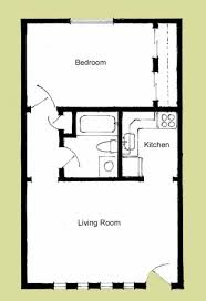 images about House plans on Pinterest   Studio apartment       images about House plans on Pinterest   Studio apartment floor plans  Apartment floor plans and Floor plans