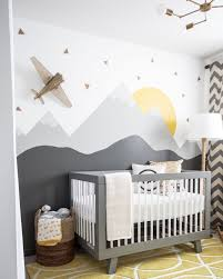 the boo and the boy my top 20 kids room pins of 2015 childrens room lighting