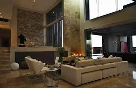 room living interior bedroom house