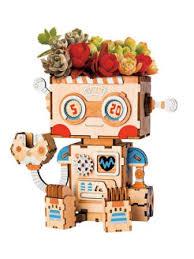 <b>DIY house</b> - каталог 2019-2020 в интернет магазине WildBerries.by