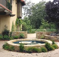 Small Picture Garden Pond Design Ideas Landscaping Network