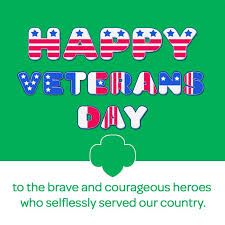 Veteransday Clipart - Free Clip Art Images
