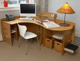 awesome wholesale popular wooden office desk new modern staff desk cheap home cheap home office desks